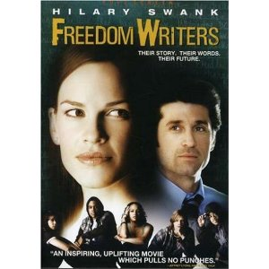 freedom writers diversity Post a comment thank you very much for visiting my blog and leaving a comment comments are moderated and will be published as soon as possible.